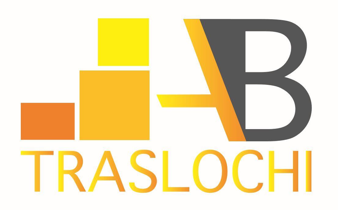 AB-Traslochi