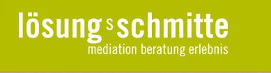 Lösungsschmitte GmbH