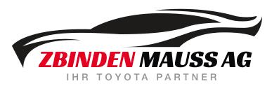 Zbinden Mauss AG