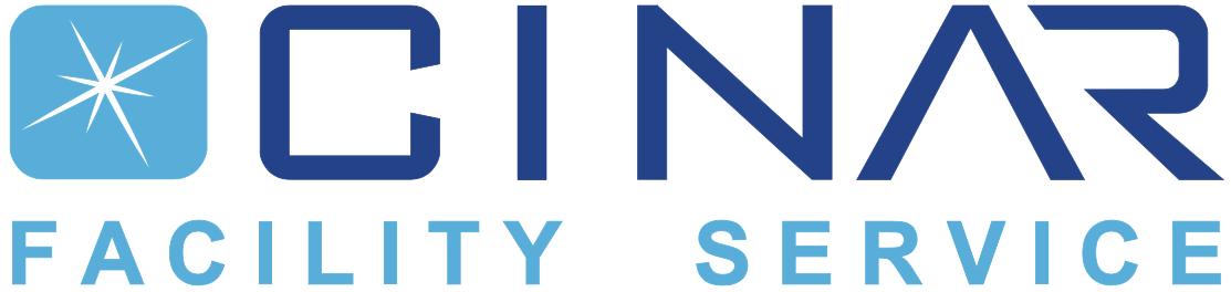 CINAR GmbH