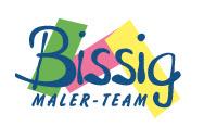 Maler-Team Bissig AG