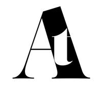 Artrust SA