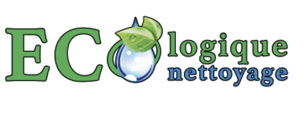 Ecologique Nettoyage Sàrl