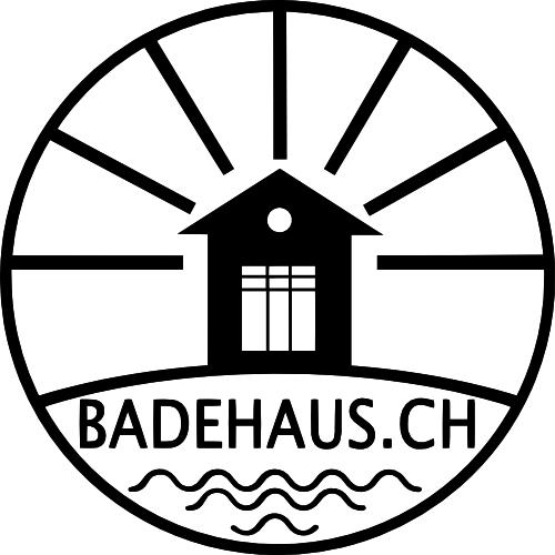 BADEHAUS.CH