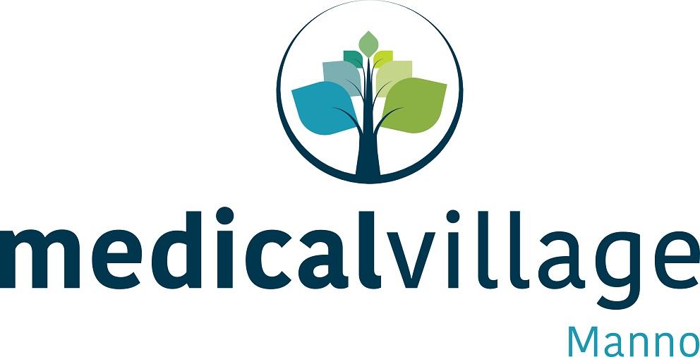 medicalvillage