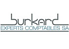 BURKARD Experts-comptables SA