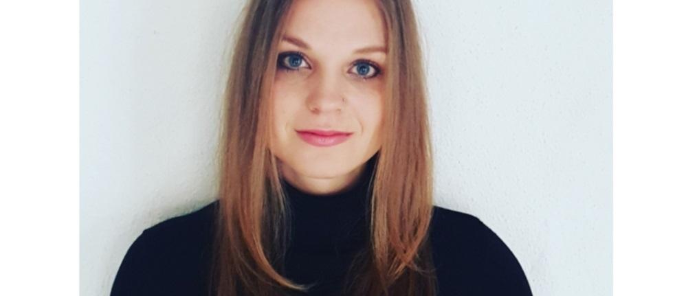 Daniela Treichler Ernährungsberatung