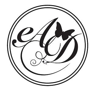 eigenArt-Design