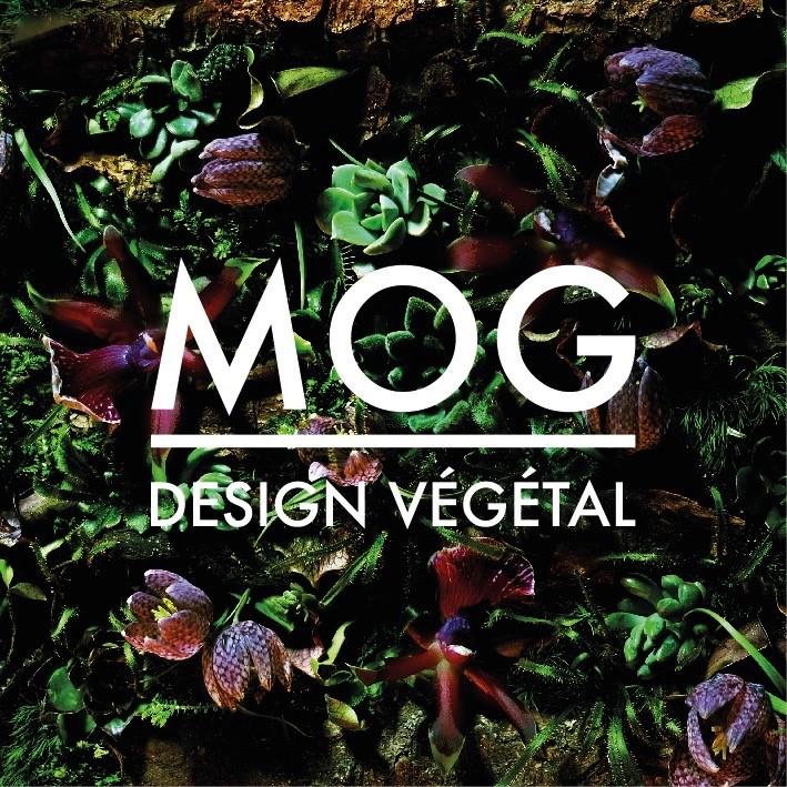 MOG Design Végétal Sàrl