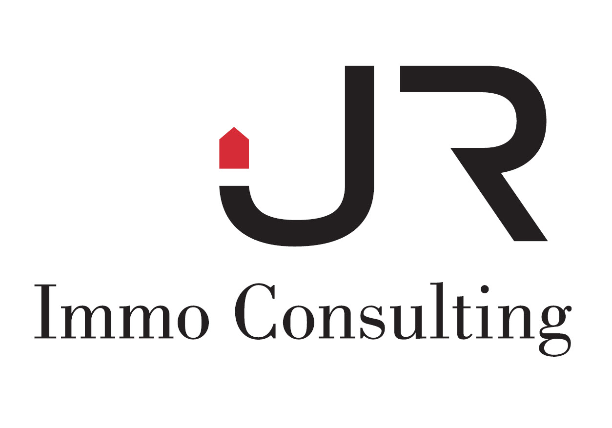 JR IMMO CONSULTING