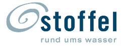 Otto Stoffel AG