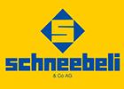 Schneebeli & Co AG