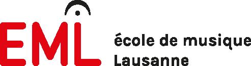 EML Ecole de Musique de Lausanne