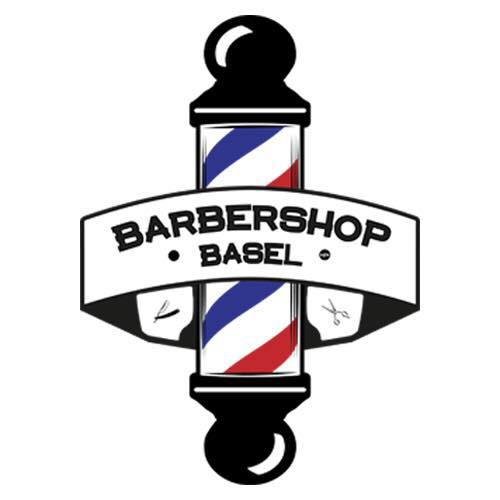 BARBERSHOP BASEL