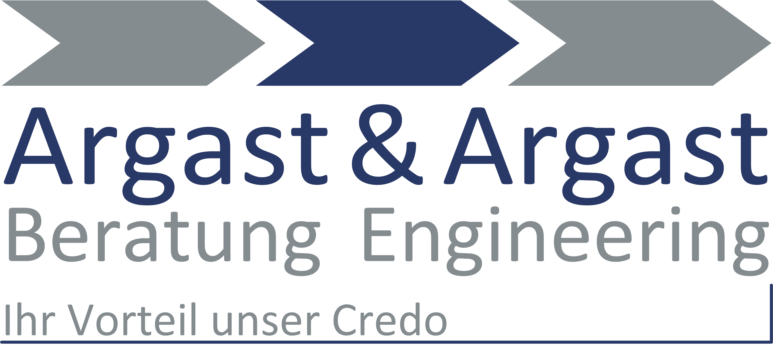 Argast & Argast Beratung Engineering