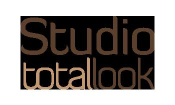 Studio total look Institut capillaire