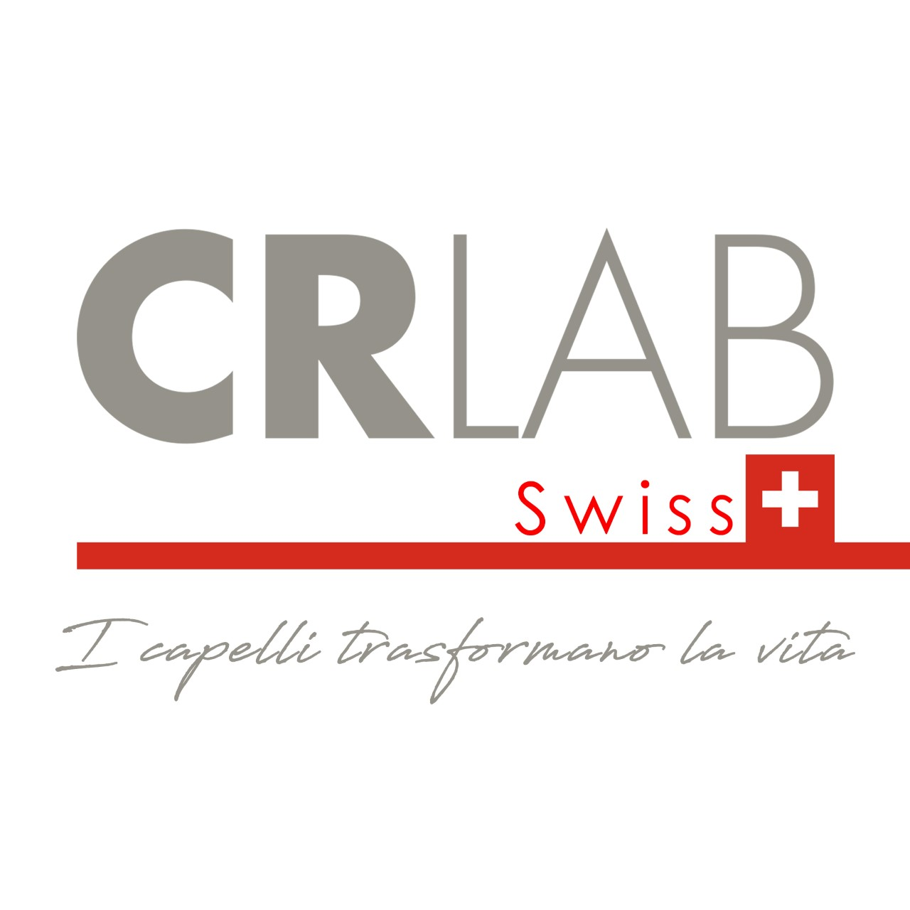 CR Lab Swiss