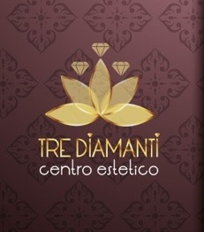 Centro Estetico Tre Diamanti