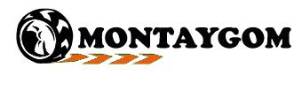 MONTAYGOM