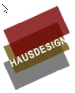 AvS HAUSDESIGN GmbH