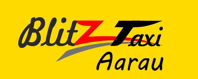 Blitz Taxi Aarau