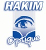 Hakim Optique SA