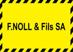 F. Noll & Fils SA