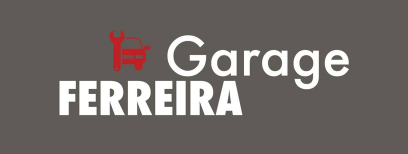 Ferreira Garage GmbH
