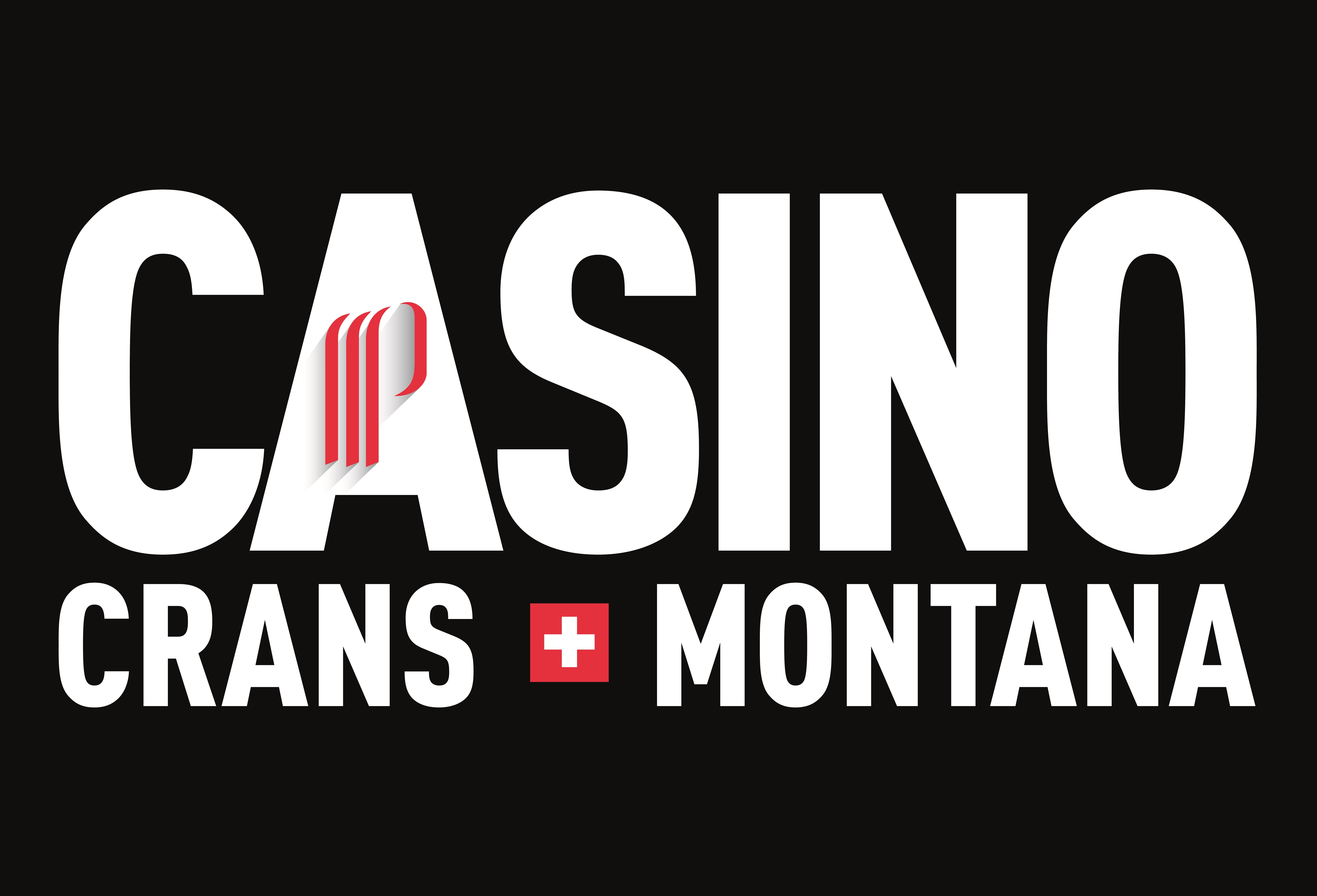 Casino de Crans-Montana SA