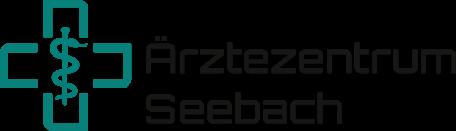 Ärztezentrum Seebach