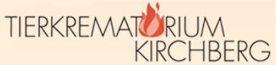 Tierkrematorium Kirchberg GmbH