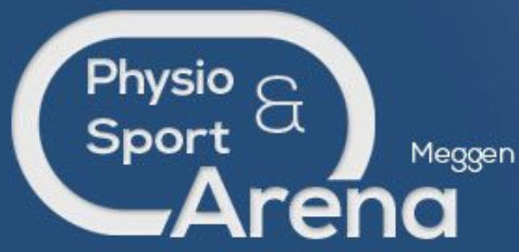 Immagine Physio- & Sportarena Meggen