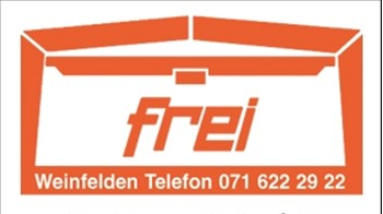 Frei-Rosati GmbH