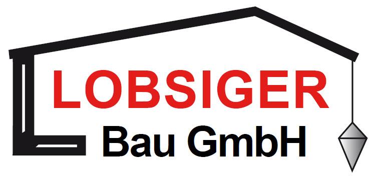 Lobsiger Bau GmbH