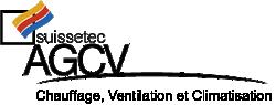 AGCV-suissetec - Association Genevoise des entreprises de Chauffage et de Ventilation