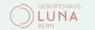 Geburtshaus Luna Bern
