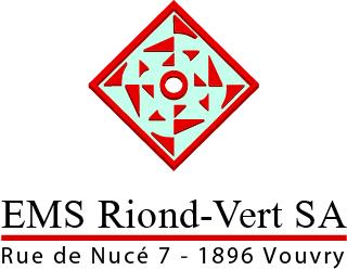 EMS Riond-Vert