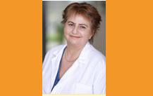 Dr. med. Bieri Silvia