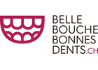 Belle Bouche Bonnes Dents,