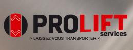 ProLift Services Sàrl