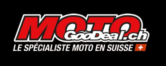 MotoGooDeal