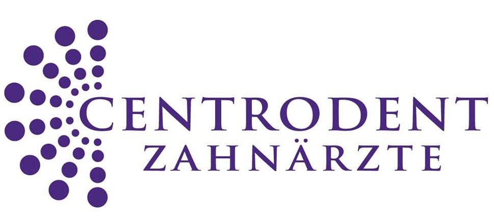Centrodent Zahnärzte