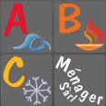 ABC Ménager Sàrl