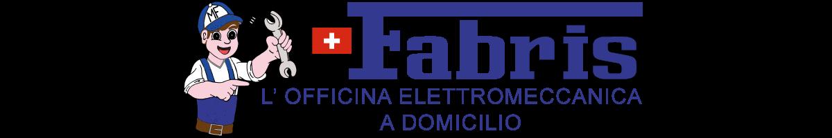 FABRIS ELETTROMECCANICA