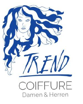 Coiffure Trend