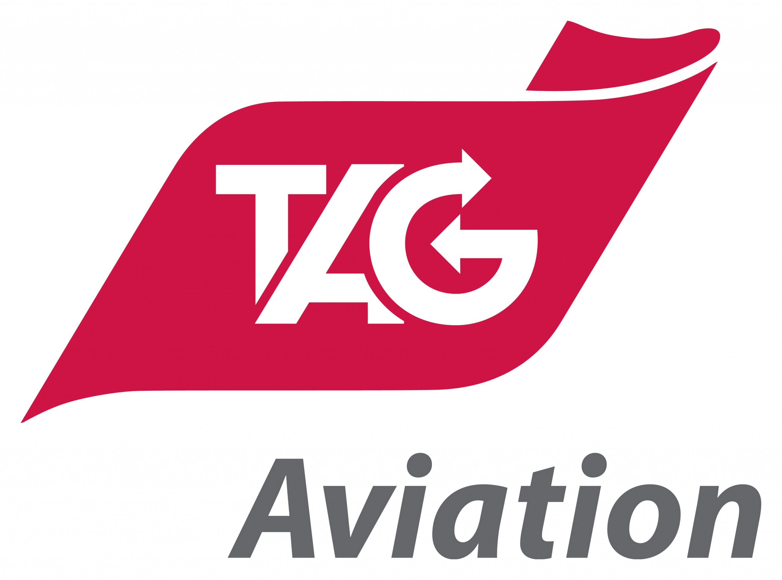 TAG Aviation SA - Sion