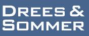Drees & Sommer Schweiz AG
