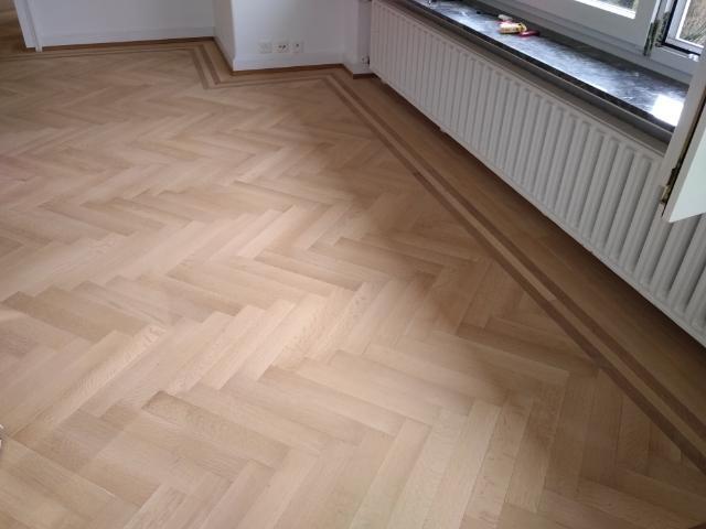 Schmid Marcel GmbH
