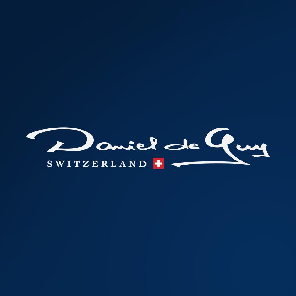 Daniel de Guy