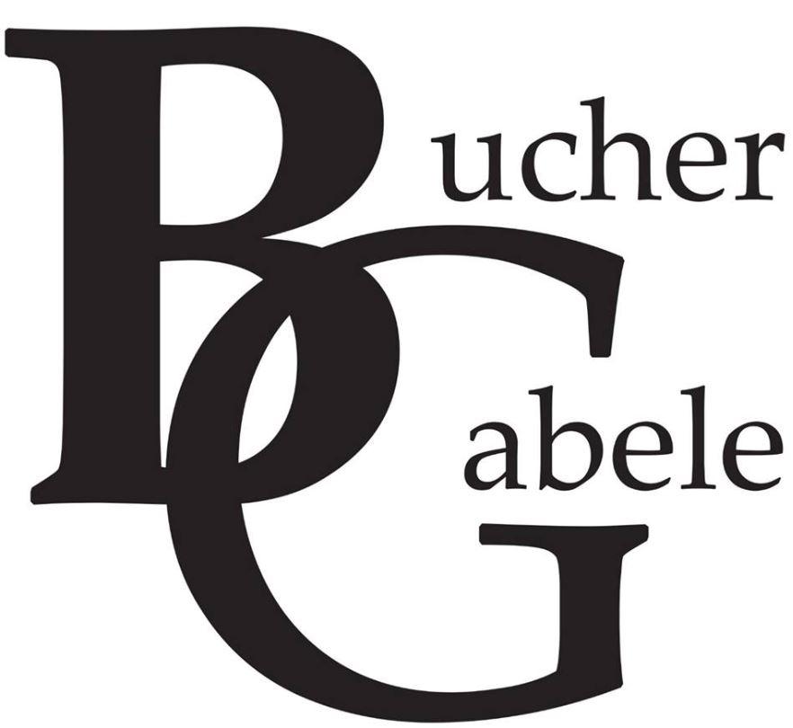 Bucher/Gabele Grillcenter und Sicherheitstechnik